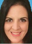 Tricia Saviano